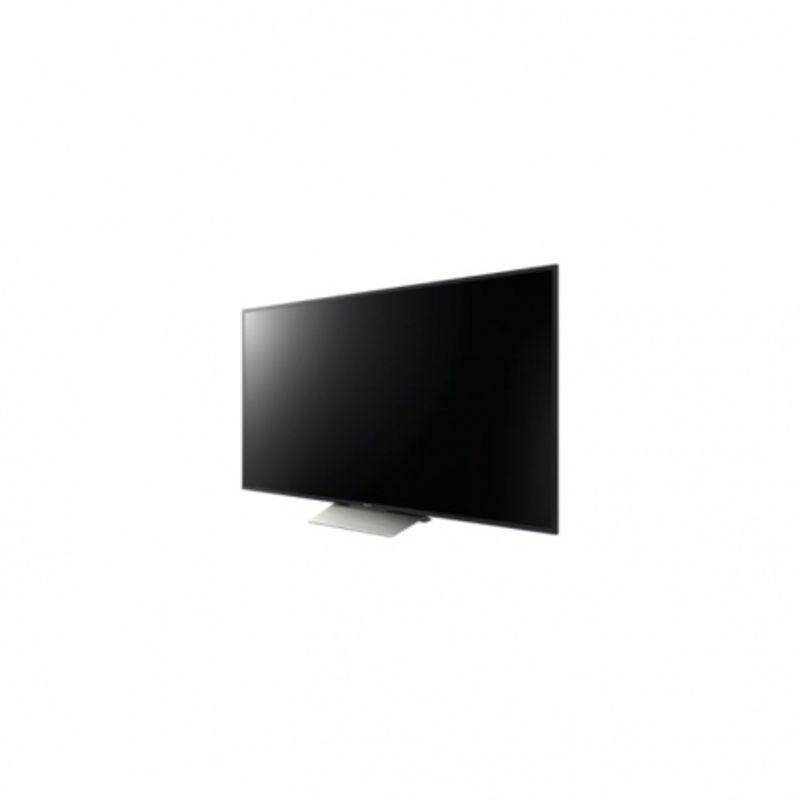 televizor-sony-65----4k-hdr--procesor-x1--triluminos--motionflow-xr-1000--android-tv--kd65xd8577saep-argintiu-49850-1-76