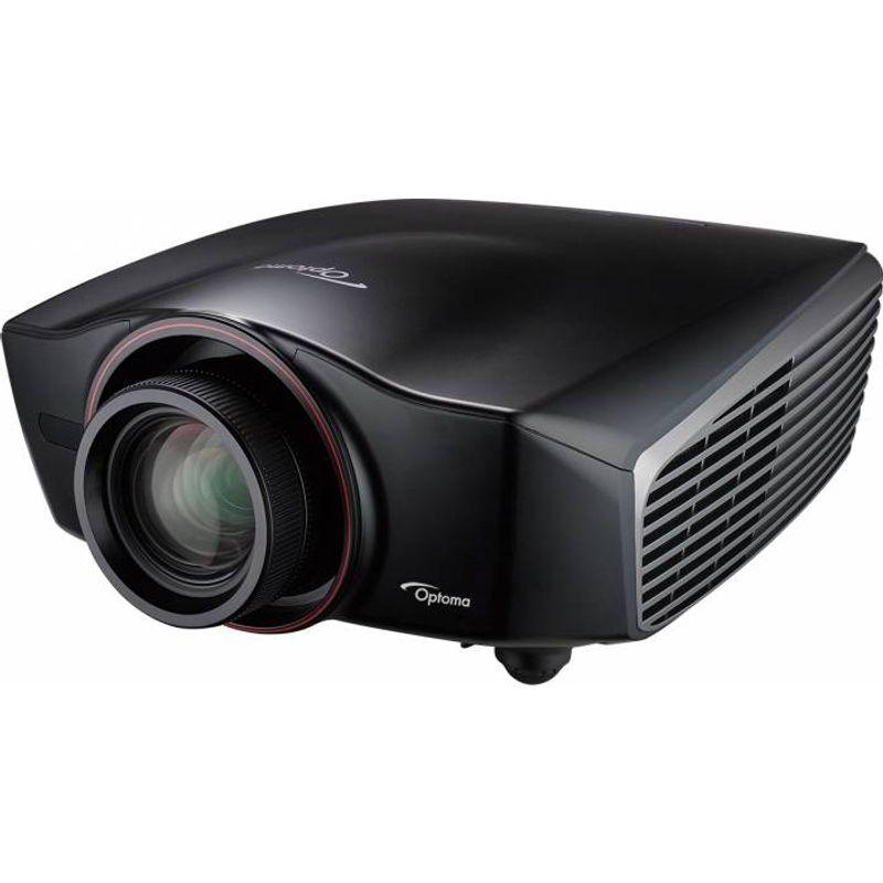 optoma-hd91--95-8sf02gc0e--videoproiector--51807-1-709