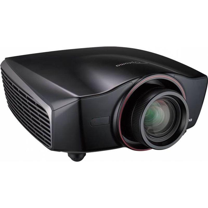 optoma-hd91--95-8sf02gc0e--videoproiector--51807-2-73