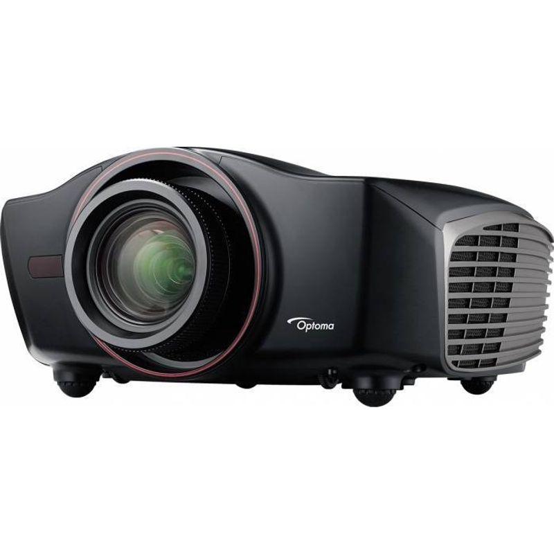 optoma-hd91--95-8sf02gc0e--videoproiector--51807-4-385