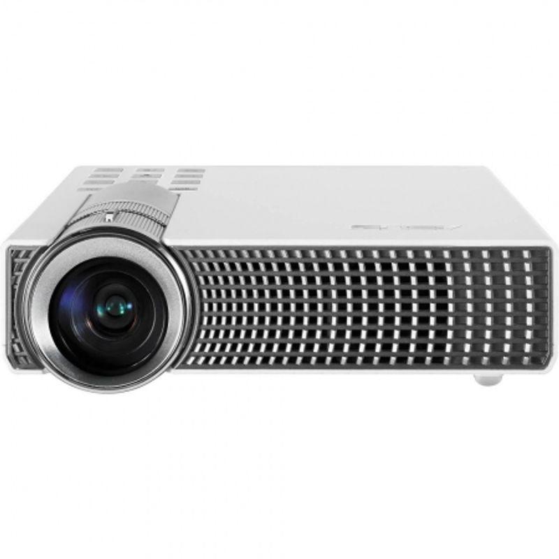 asus-p2b-proiector-portabil-350-lumeni-51893-256