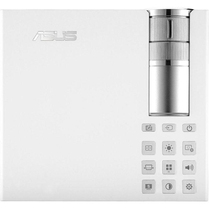asus-p2b-proiector-portabil-350-lumeni-51893-2-539