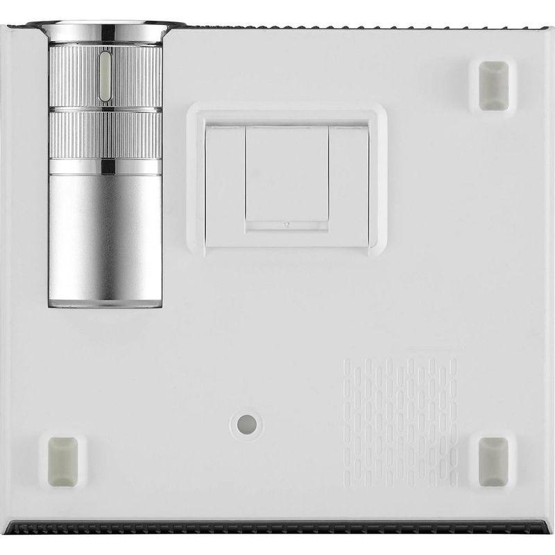 asus-p2b-proiector-portabil-350-lumeni-51893-6-48