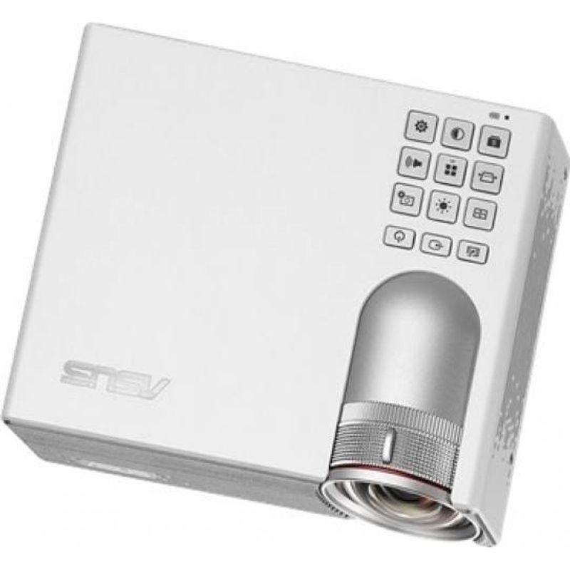 asus-p3b-proiector-portabil-800-lumeni--51895-4-346