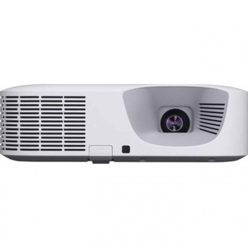 casio-xj-f20xn-ej-videoproiector--laser---led--xga--3300-lumeni--wireless-52566-534