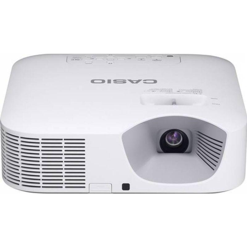 casio-xj-f20xn-ej-videoproiector--laser---led--xga--3300-lumeni--wireless-52566-1-425
