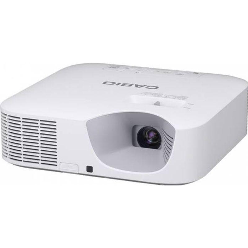 casio-xj-f20xn-ej-videoproiector--laser---led--xga--3300-lumeni--wireless-52566-2-66