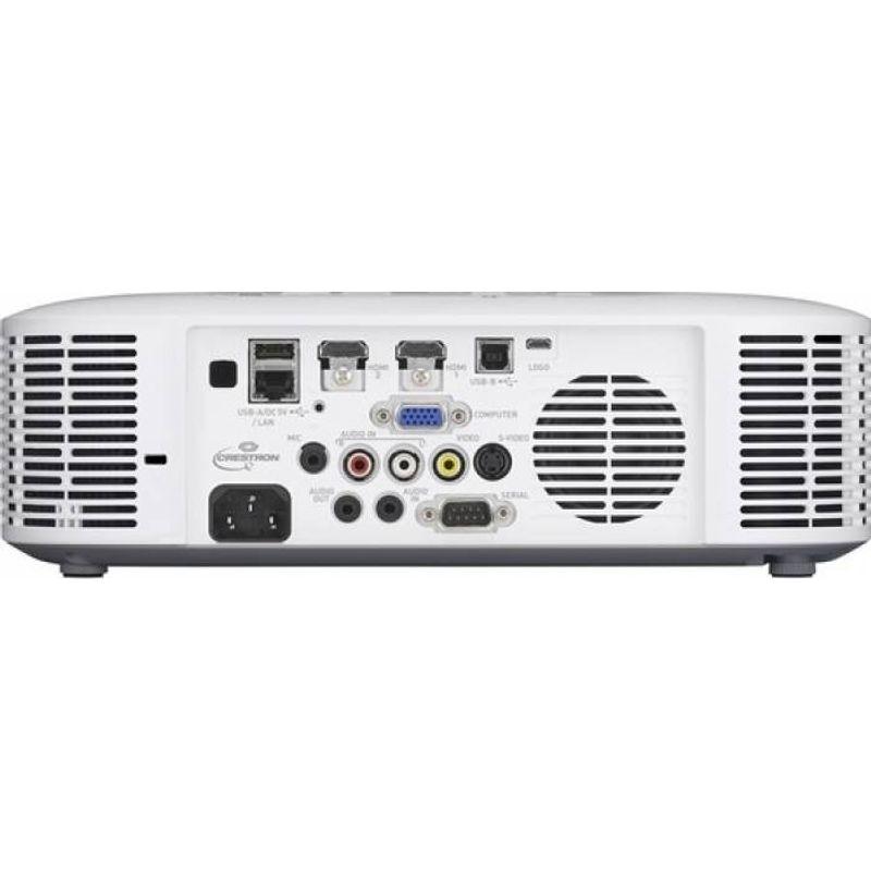 casio-xj-f20xn-ej-videoproiector--laser---led--xga--3300-lumeni--wireless-52566-3-354