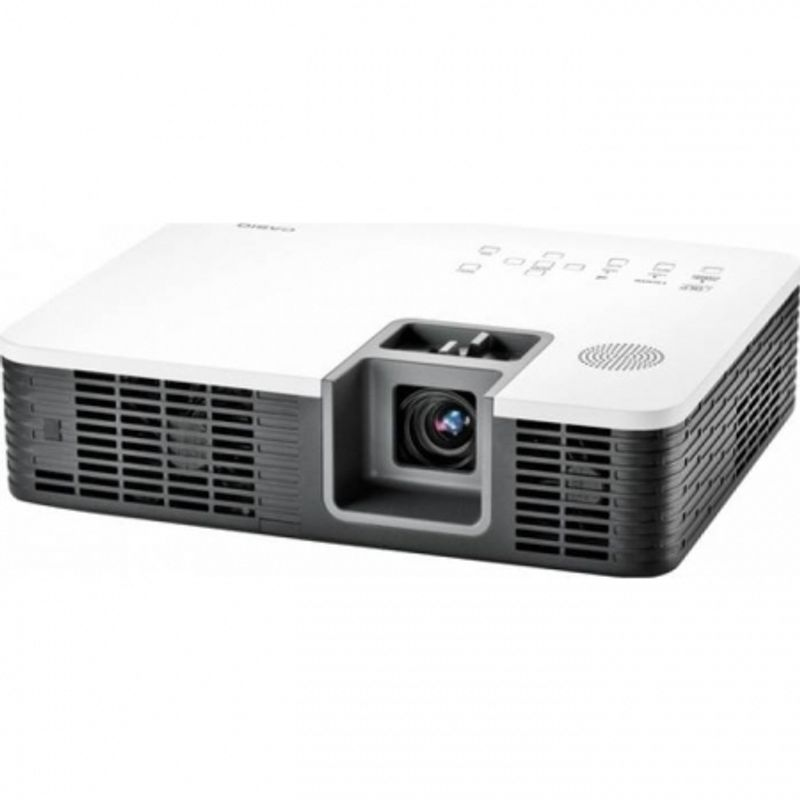 casio-xj-h1700-videoproiector---laser---led--xga--4000-lumeni-52601-543