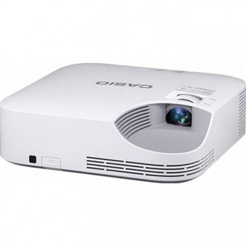 casio-xj-v1-ej-videoproiector--laser---led--xga--2700-lumeni-52602-375