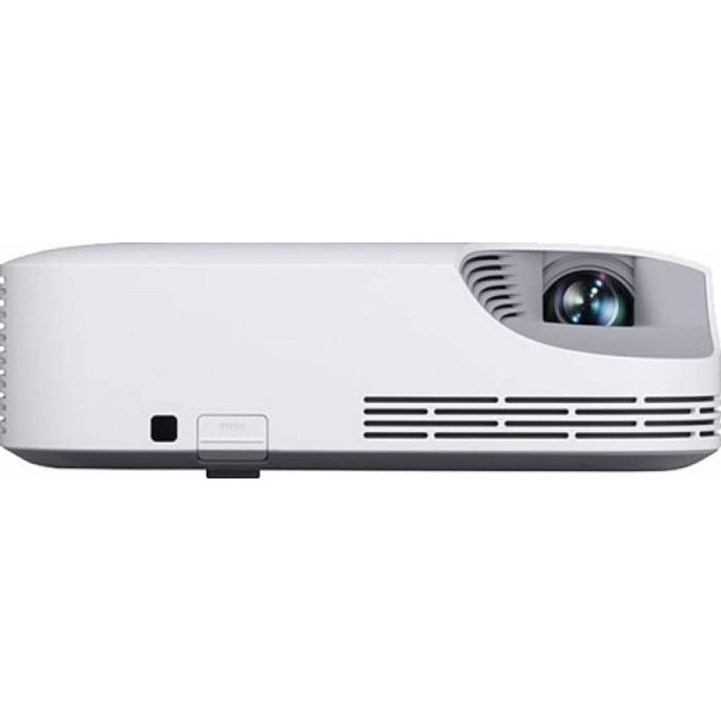 casio-xj-v1-ej-videoproiector--laser---led--xga--2700-lumeni-52602-1-287