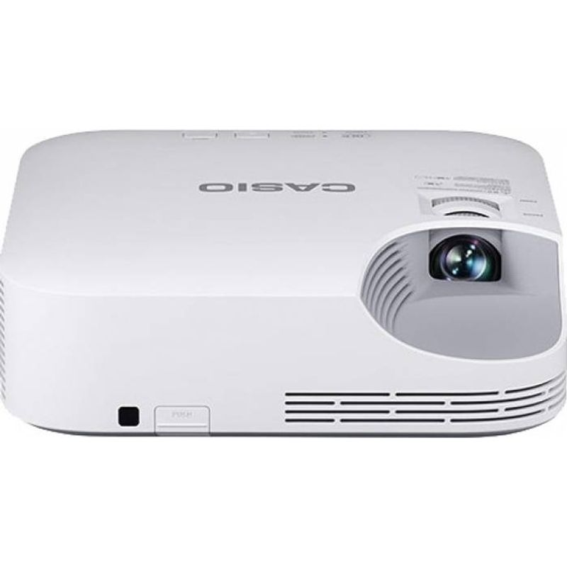 casio-xj-v1-ej-videoproiector--laser---led--xga--2700-lumeni-52602-2-115