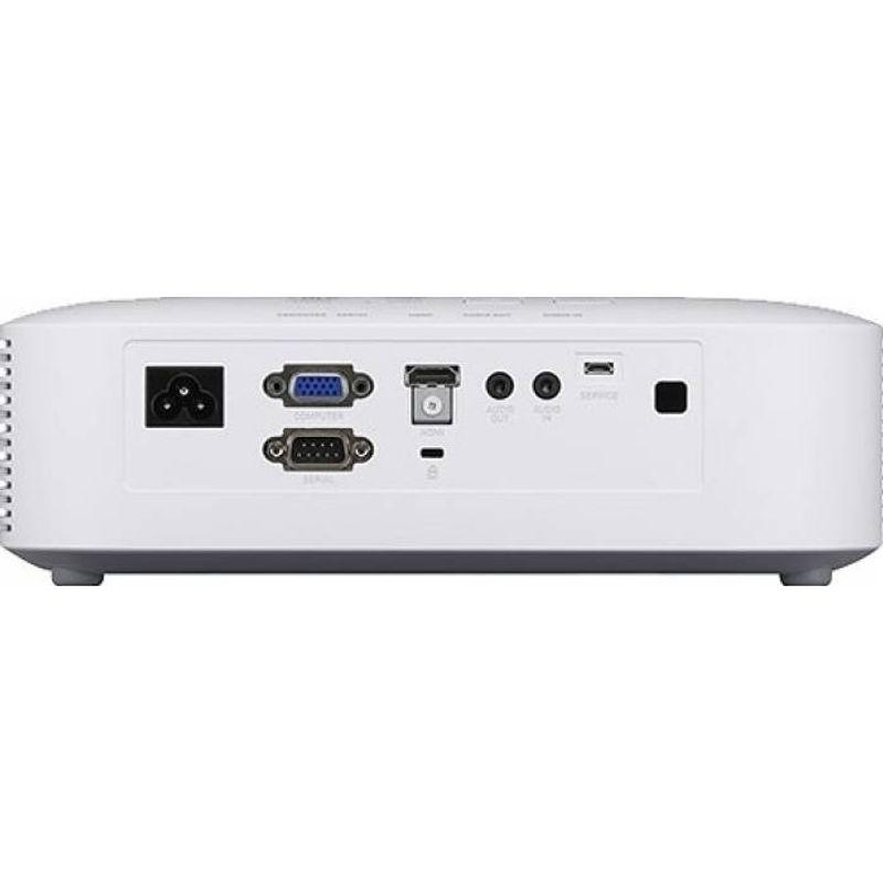 casio-xj-v1-ej-videoproiector--laser---led--xga--2700-lumeni-52602-3-476