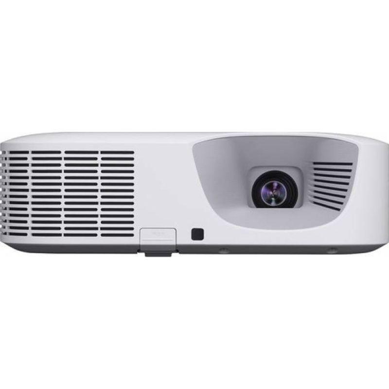 casio-xj-v100w-ej-videoproiector--laser---led--wxga--3000-lumeni-52603-1-495