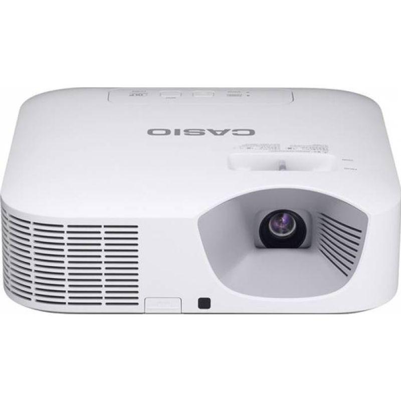 casio-xj-v100w-ej-videoproiector--laser---led--wxga--3000-lumeni-52603-2-564