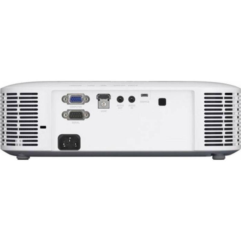 casio-xj-v100w-ej-videoproiector--laser---led--wxga--3000-lumeni-52603-3-561