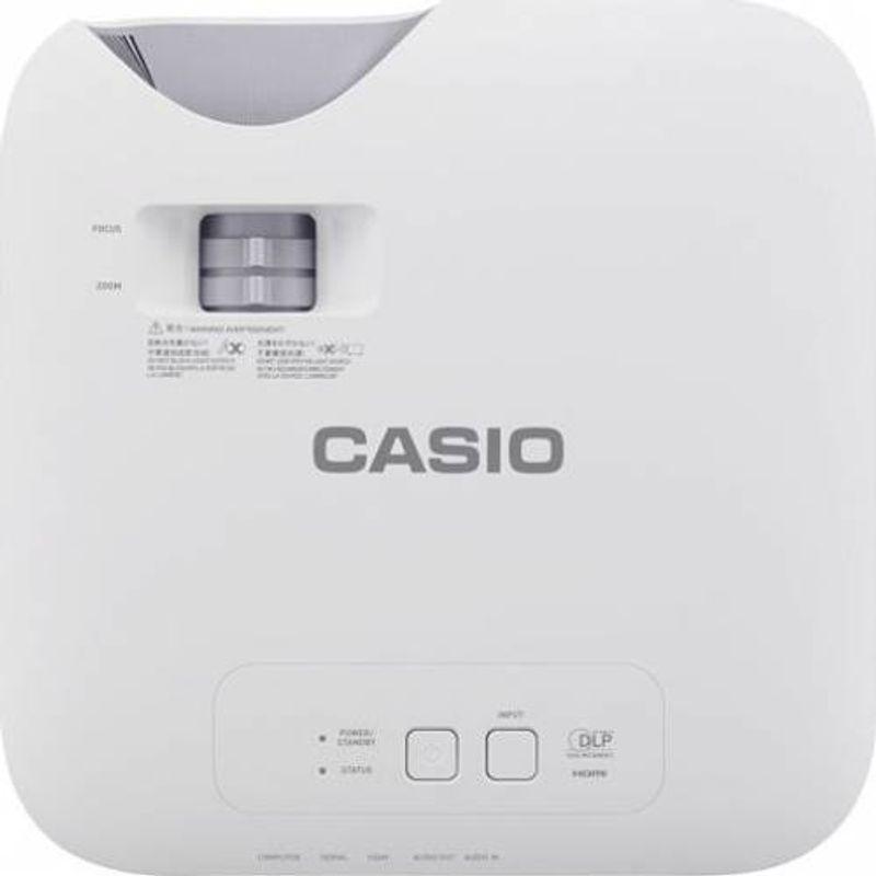 casio-xj-v100w-ej-videoproiector--laser---led--wxga--3000-lumeni-52603-4-962