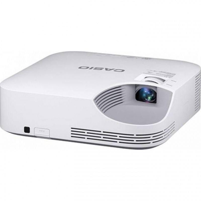 casio-core--xj-v2-ej-videoproiector--laser---led--xga--3000-lumeni-52605-276