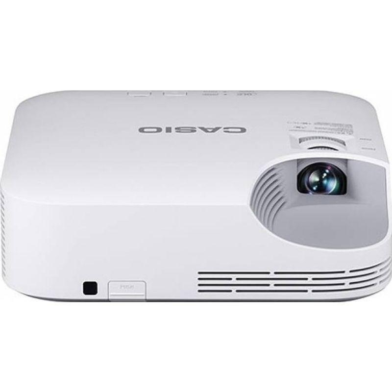 casio-core--xj-v2-ej-videoproiector--laser---led--xga--3000-lumeni-52605-1-71