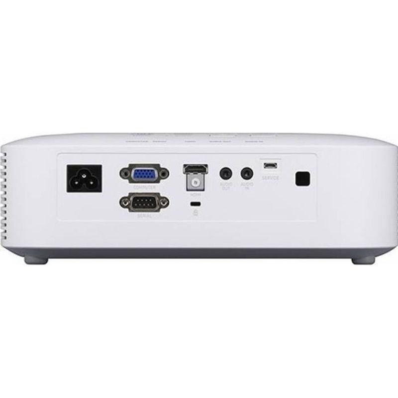 casio-core--xj-v2-ej-videoproiector--laser---led--xga--3000-lumeni-52605-2-946