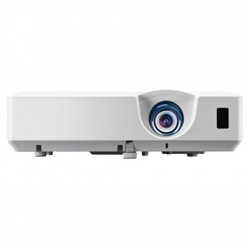 hitachi-cp-ew250-videoproiector--wxga--portabil--2500-lumeni-52617-277