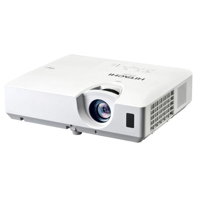 hitachi-cp-ew250-videoproiector--wxga--portabil--2500-lumeni-52617-1-681