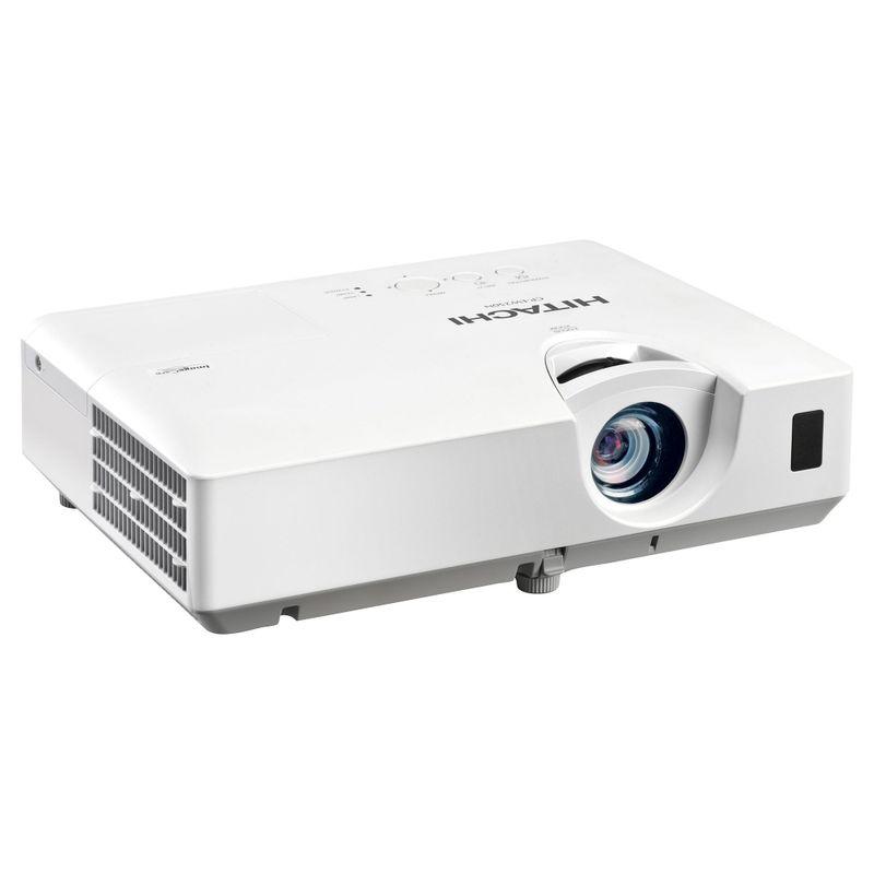hitachi-cp-ew250-videoproiector--wxga--portabil--2500-lumeni-52617-2-438