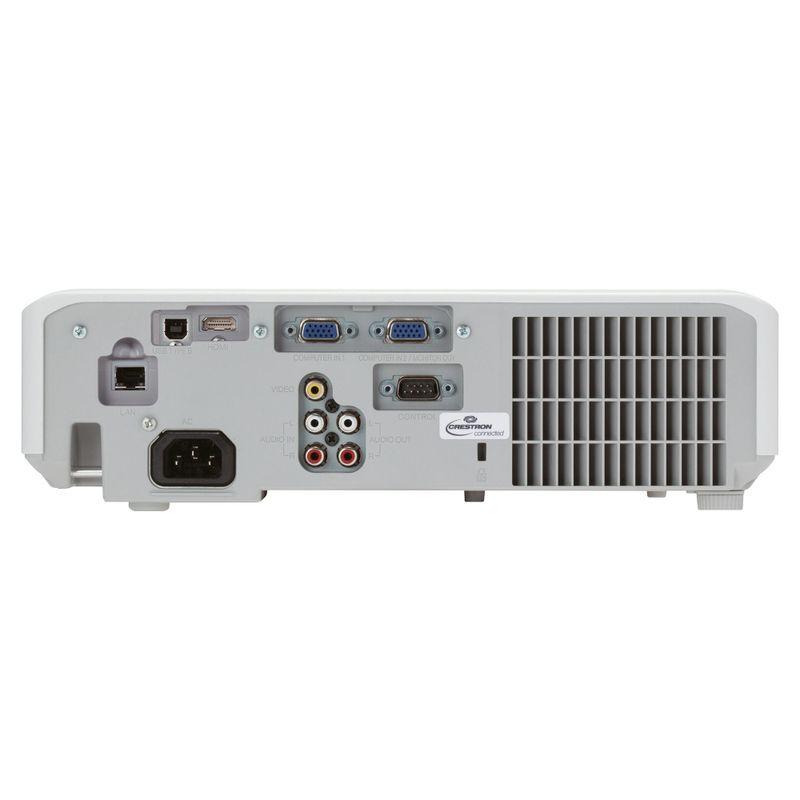 hitachi-cp-ew250-videoproiector--wxga--portabil--2500-lumeni-52617-4-354