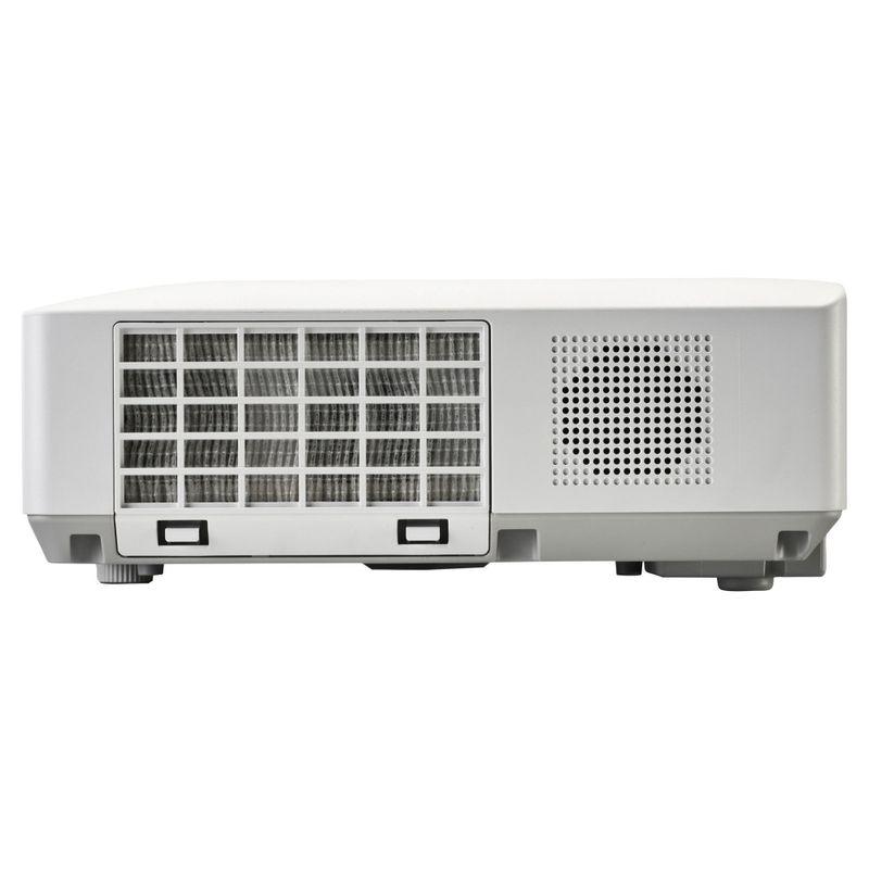 hitachi-cp-ew250-videoproiector--wxga--portabil--2500-lumeni-52617-5-404