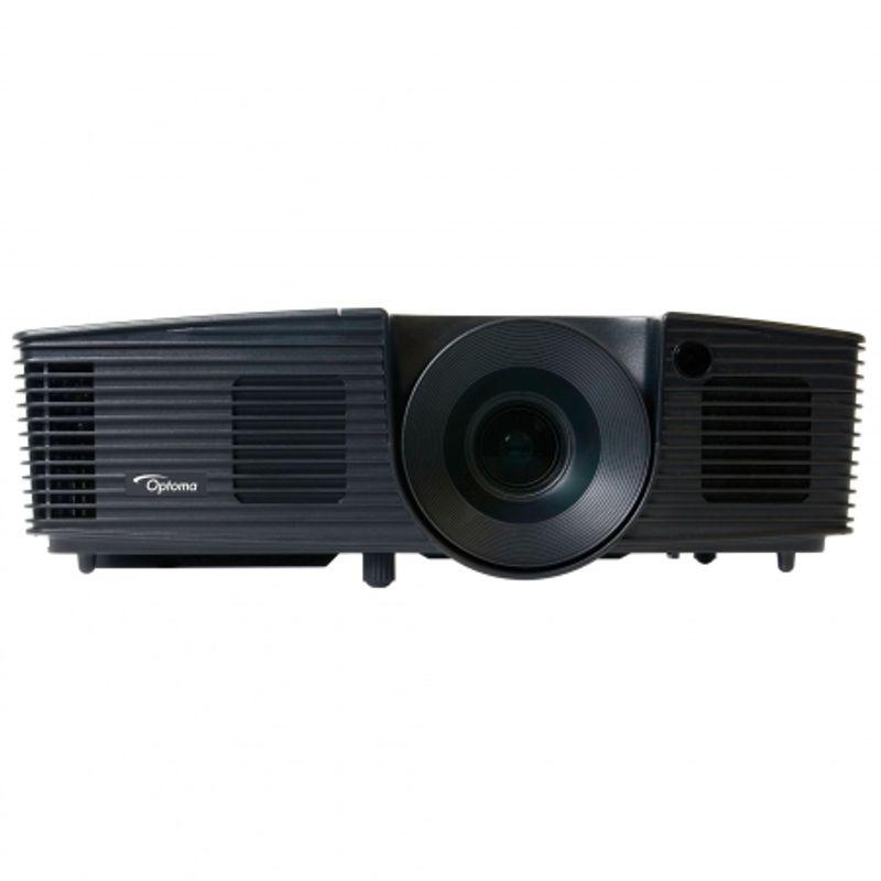 optoma-dx342-videoproiector-xga--full-3d--3000-lumeni--hdmi-52623-505