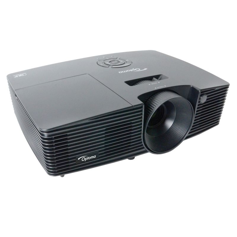 optoma-dx342-videoproiector-xga--full-3d--3000-lumeni--hdmi-52623-1-966