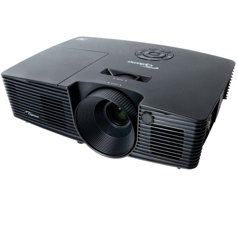 optoma-dx342-videoproiector-xga--full-3d--3000-lumeni--hdmi-52623-2-123