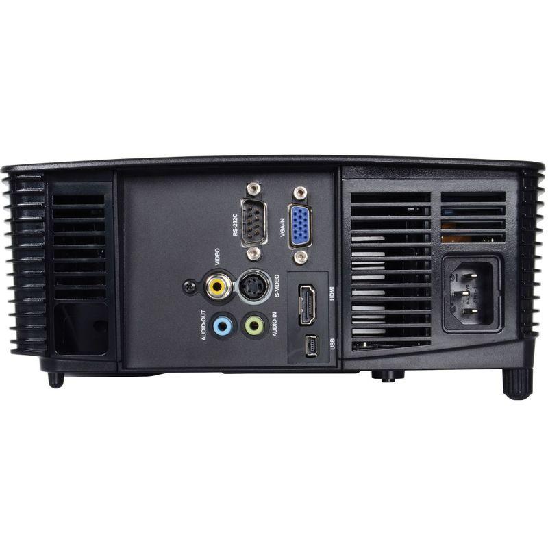 optoma-dx342-videoproiector-xga--full-3d--3000-lumeni--hdmi-52623-3-256