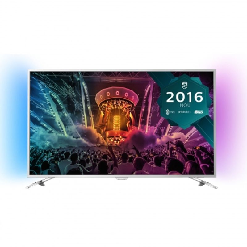 philips-55pus6501-12-televizor-led-smart-android-philips--139-cm--4k-ultra-hd-53065-23