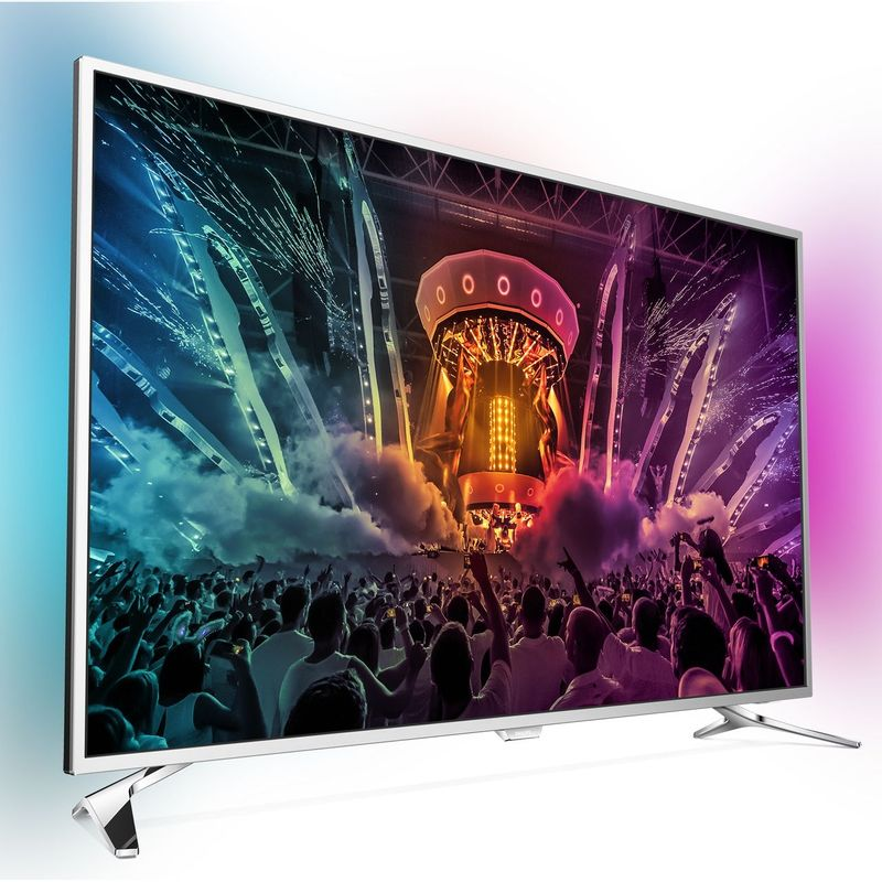 philips-55pus6501-12-televizor-led-smart-android-philips--139-cm--4k-ultra-hd-53065-1-482