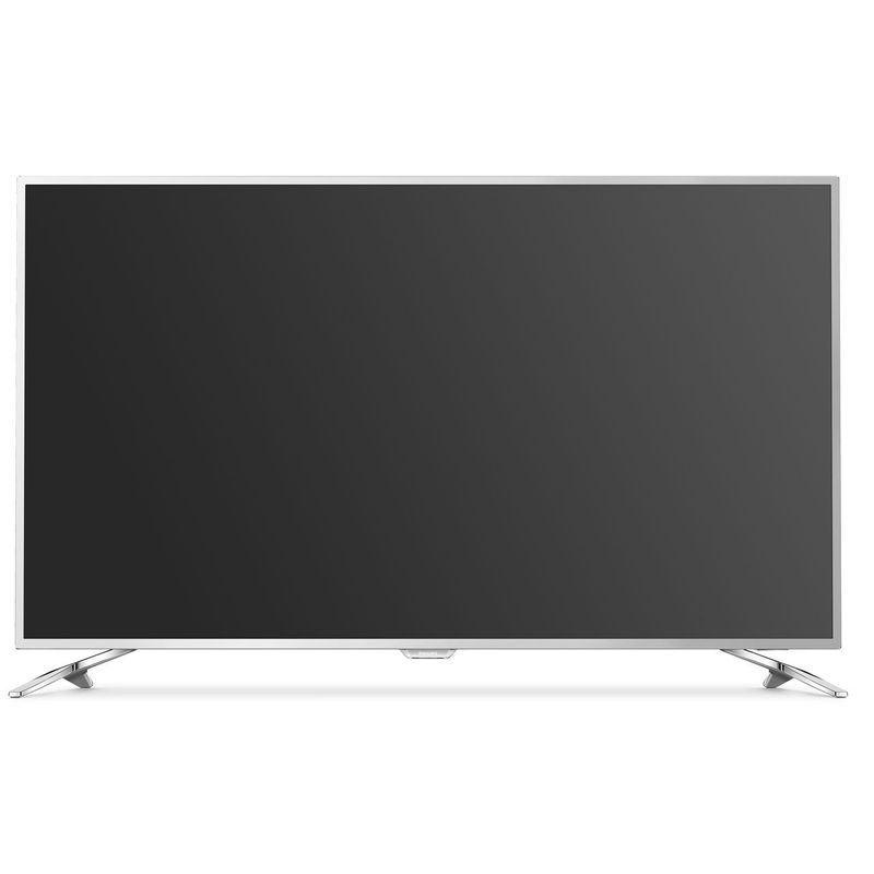 philips-55pus6501-12-televizor-led-smart-android-philips--139-cm--4k-ultra-hd-53065-2-544