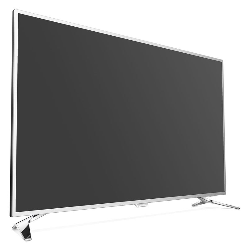 philips-55pus6501-12-televizor-led-smart-android-philips--139-cm--4k-ultra-hd-53065-3-880