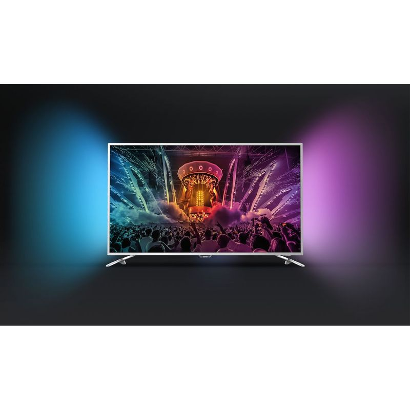 philips-55pus6501-12-televizor-led-smart-android-philips--139-cm--4k-ultra-hd-53065-4-81