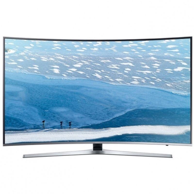 samsung-ku6672-televizor-led-curbat-smart-108-cm--4k-ultra-hd-53723-562