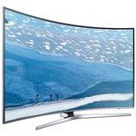 samsung-ku6672-televizor-led-curbat-smart-108-cm--4k-ultra-hd-53723-1-973