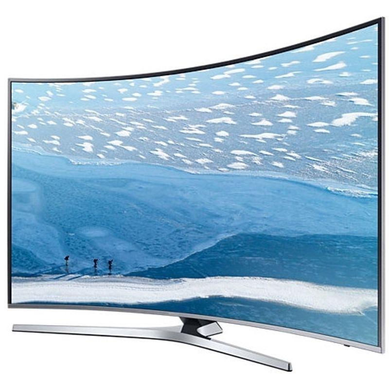 samsung-ku6672-televizor-led-curbat-smart-108-cm--4k-ultra-hd-53723-2-907