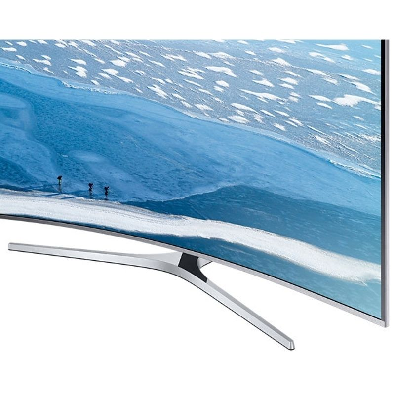 samsung-ku6672-televizor-led-curbat-smart-108-cm--4k-ultra-hd-53723-4-758