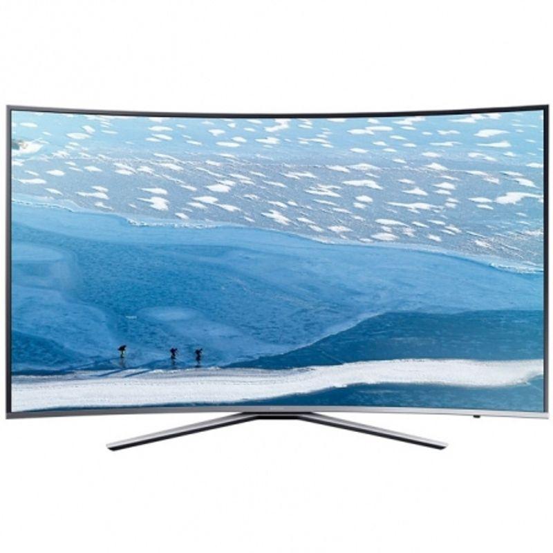 samsung-ue49ku6502uxxh-televizor-led-curbat-smart--123-cm--4k-ultra-hd-53724-629