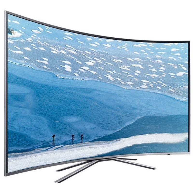 samsung-ue49ku6502uxxh-televizor-led-curbat-smart--123-cm--4k-ultra-hd-53724-1-682