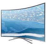 samsung-ue49ku6502uxxh-televizor-led-curbat-smart--123-cm--4k-ultra-hd-53724-2-915