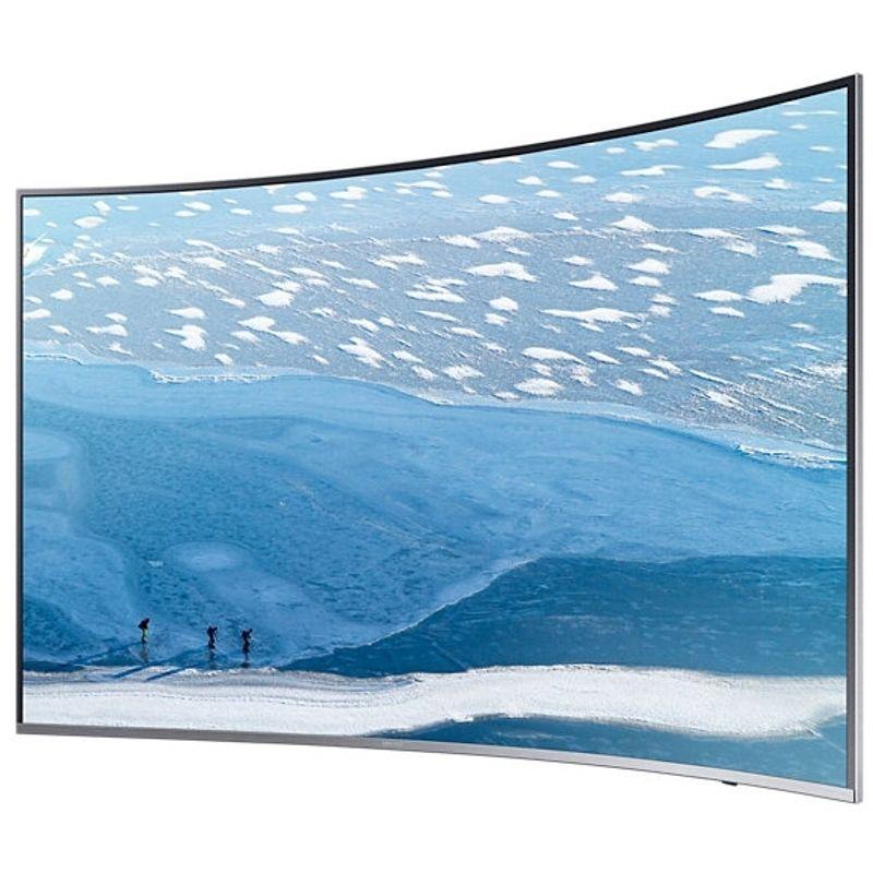 samsung-ue49ku6502uxxh-televizor-led-curbat-smart--123-cm--4k-ultra-hd-53724-4-70