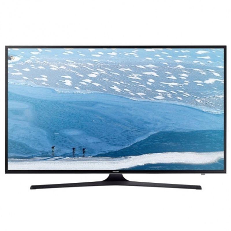 samsung-50ku6072-televizor-led-smart--125-cm--4k-ultra-hd-53725-696