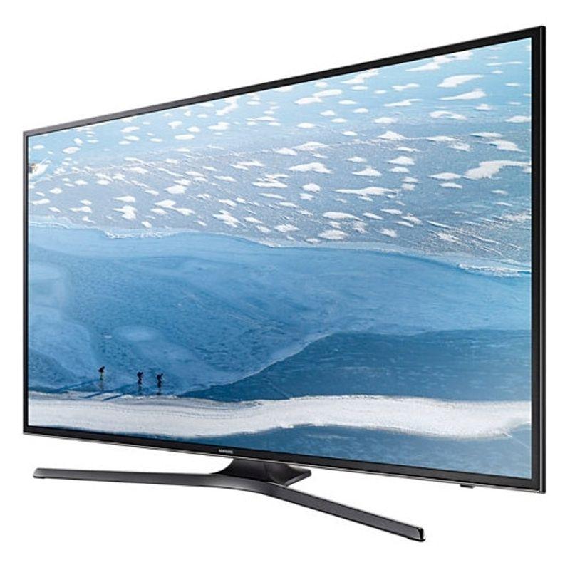 samsung-50ku6072-televizor-led-smart--125-cm--4k-ultra-hd-53725-1-596