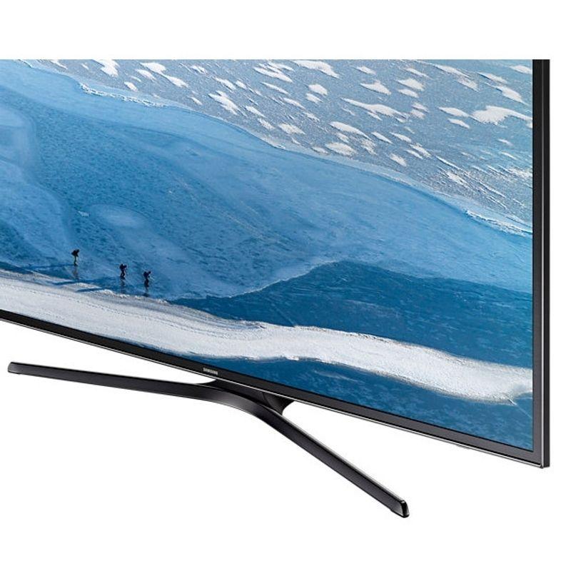 samsung-50ku6072-televizor-led-smart--125-cm--4k-ultra-hd-53725-3-794