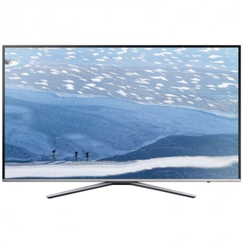 samsung-ue55ku6402uxxh-televizor-led-smart--138-cm--4k-ultra-hd-53726-711